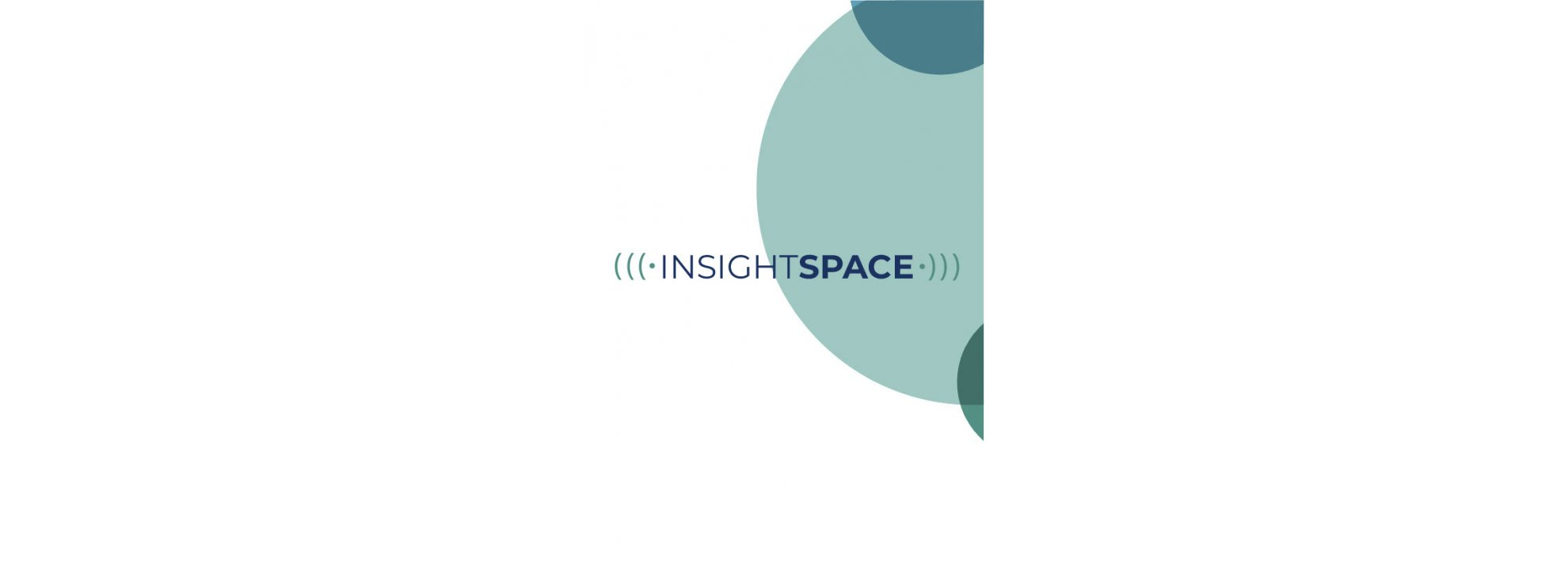Insight Space - Active Environments Banner