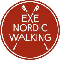 Nordic Walk - Rapid (Faster Pace) - The Quay Area, Exeter