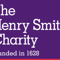 Henry Smith Charity - County Grants