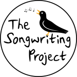 The Songwriting Project