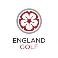 England Golf Trust - Angela Uzielli fund
