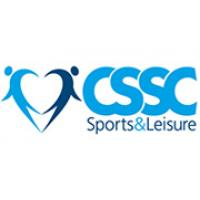 CSSC Sports & Leisure - Activity Subsidy Scheme