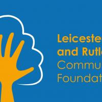 Leicestershire and Rutland Community Foundation - Donor Matching Scheme