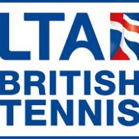 LTA - The Community Tennis Fund