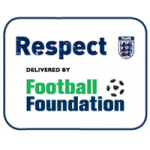 Football Foundation - Respect Scheme