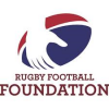 Rugby Football Foundation: Groundmatch Grants