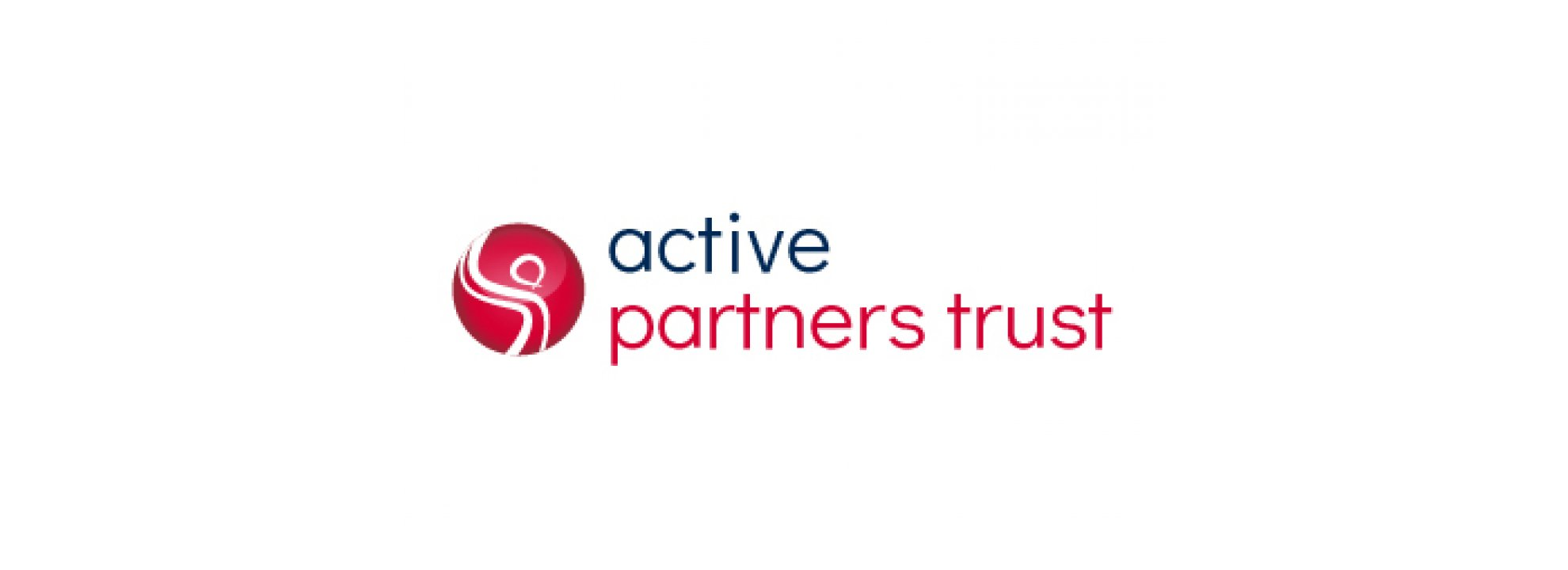 Regional Physical Activity Co-Ordinator Banner
