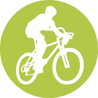 Active Cycles for Over 55s (C.A.N)