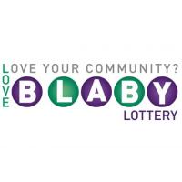 Blaby Lotto