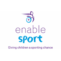 Caudwell Children - Enable Sport