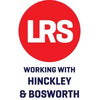 Hinckley and Bosworth Backed for the Future