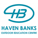 Haven Banks Outdoor Education Centre Icon