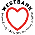 Westbank Community Health and Care