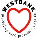 Westbank Community Health and Care Icon