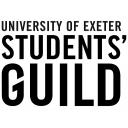 University of Exeter Students' Guild Icon