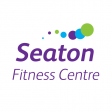 Seaton Fitness Centre