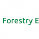 Forestry England - Haldon Forest Park Icon