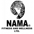 NAMA Fitness and Wellness Ltd