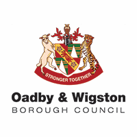 Oadby & Wigston Borough Council Sports Facilities Fund