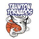 Taunton Tornados Basketball Club Icon