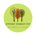 Ottery Forest Fit Icon