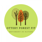 Ottery Forest Fit