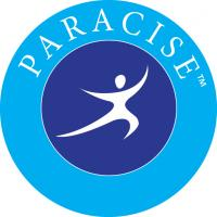 Paracise: exercise to improve your mobility, flexibility and strength