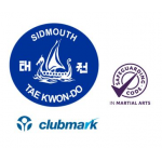 Sidmouth TAGB Tae Kwon-Do 2