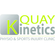 Quay Kinetics Physio & Sports Injury Clinic