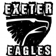 Exeter Eagles BMX Club