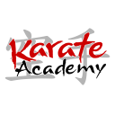 Karate Academy Icon