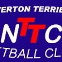 Tiverton Netball Club Icon