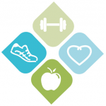 Personal Best Health and Fitness