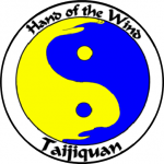 Hand of the Wind Taijiquan