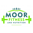 Moor Fitness and Nutrition