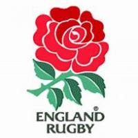 RFU Support Package for Clubs announcement
