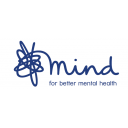 Mental Health Awareness for Sport & Physical Activity (FREE online training) Icon