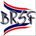 British Roller Sports Federation Icon