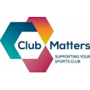 Club Matters: Building Back Stronger Workshop Icon