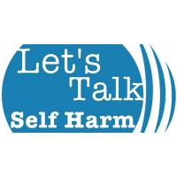 Online Self Harm level 2 (intermediate) training
