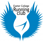 Exeter College Running Club