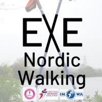 Learn the Nordic Walking Technique