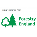 Beginner activity classes for the over 55s at Haldon Forest Park Icon