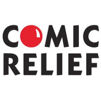 Comic Relief Funds