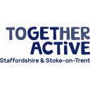 Active Places Manager Icon