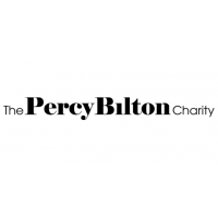 The Percy Bilton Charity Grants