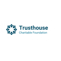 Trusthouse Charitable Foundation Grants