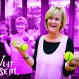 Wellington Exercise Class for the Over 60s