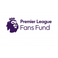 Premier League Fans Fund