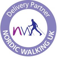 Nordic Fitness Walking at Haldon Forest Park